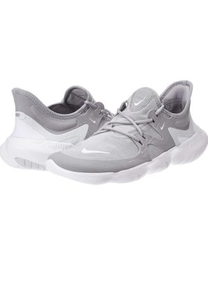 Gray Nike Free Run Shoes Size 13 for Sale in La Puente, CA