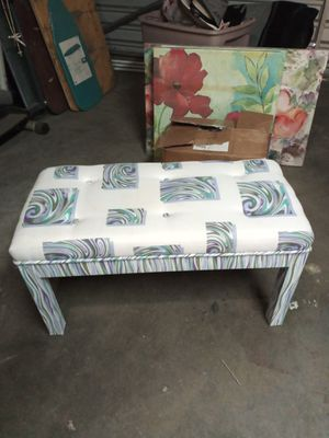 NEW Stool for Sale in Fresno, CA