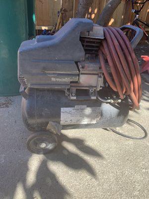 Air Compressor for Sale in Hayward, CA
