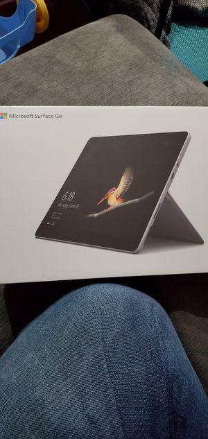 Microsoft surface go for Sale in Waipahu, HI