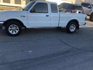 2001 Ford Ranger for Sale in Boulder City, NV