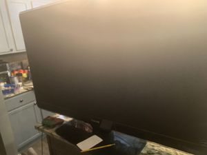 Philips tv for Sale in Chambersburg, PA