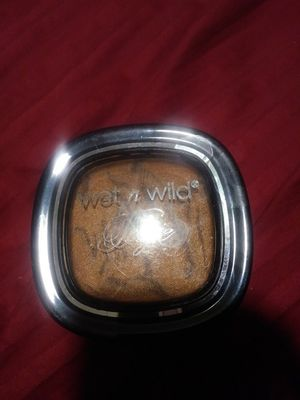 WnW bronzer for Sale in US