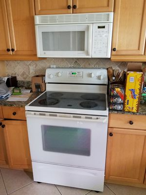 Appliance package for Sale in Pompano Beach, FL