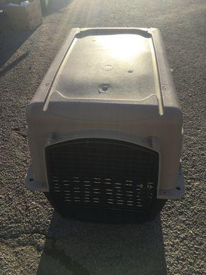 Medium dog kennel for Sale in Nashville, TN