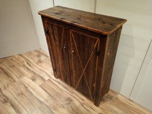 2-ho13 jelly cupboard for Sale in Pine Grove, PA