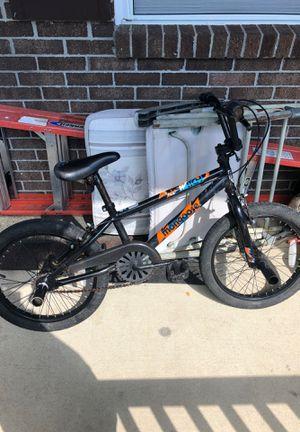 Bmx bike (kids) for Sale in Glenarden, MD