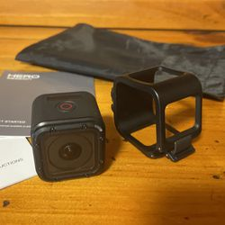 GoPro Hero Session for Sale in Beaverton,  OR