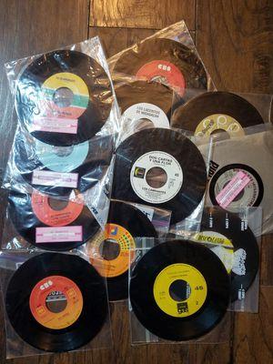 Discos LPs 45rpm música Mexicana norteño for Sale in Oxnard, CA