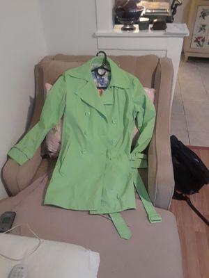 Worthington Raincoat for Sale in Bethlehem, PA
