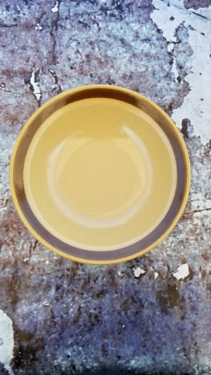 Granada Stoneware bowl for Sale in Lemon Grove, CA