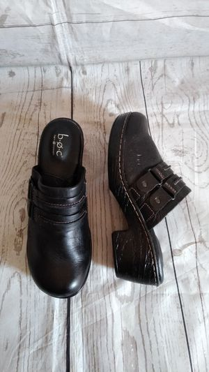 Beautiful B.O.C Shoes , women's size 8 ( excellent condition ) for Sale in Frederick, MD