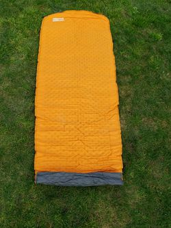 Therm-a-Rest ProLite 4 Sleeping Pad Large 26 X 72 for Sale in Everett,  WA
