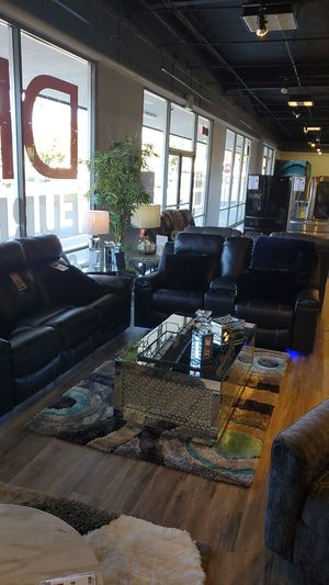 New And Used Furniture For Sale In Antioch Ca Offerup