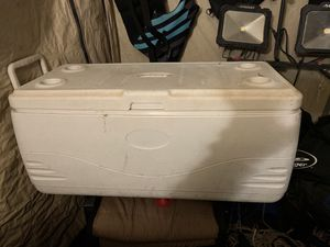 Boat coolers for Sale in Gaithersburg, MD
