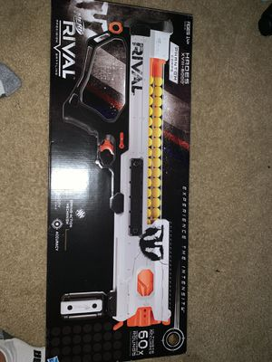 Nerf Gun for Sale in Manteca, CA