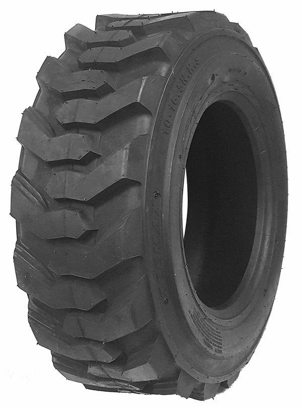 Skid Steer Tire 10-16.5 /8 PR
