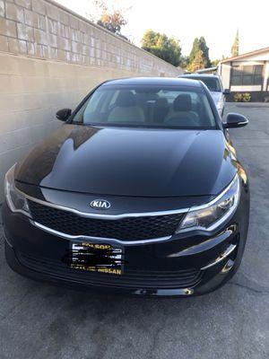Carro Kia for Sale in Chino Hills, CA