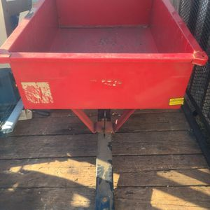 Trailer For Tractor for Sale in Bristol, CT