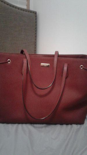 Kate spade large tote for Sale in Burbank, IL