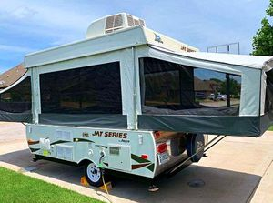 ForSale$12O0 Jayco Jay for Sale in Bethesda, MD