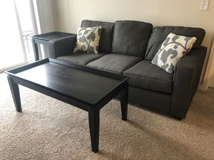Living room set for sale - each piece sold together or separately for Sale in Westminster, CO