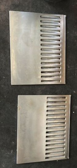 "Kitchenaid / Whirlpool / Faber 36"" Downdraft grease filters and transformer for Sale in Sammamish,  WA"