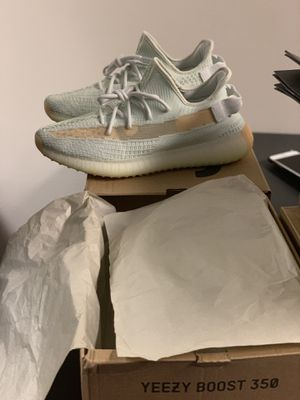 Yeezy Hyperspace for Sale in Buffalo, NY