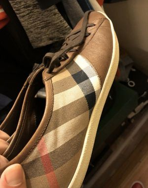 Burberry for Sale in Long Beach, CA