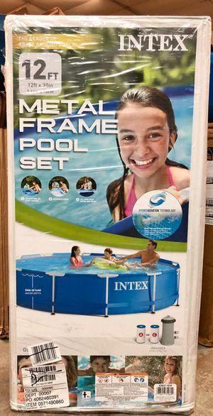 Pool for Sale in Norfolk, VA