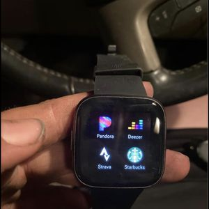 Fitbit for Sale in Cushing, OK