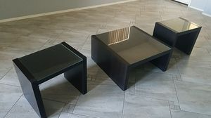Coffee tables, living room tables! for Sale in Phoenix, AZ