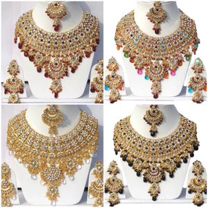 Pakistani/ Indian Bridal Jewelry for Sale in Fairfax, VA