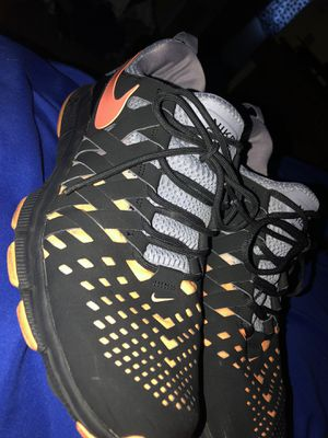 Nike running shoes for Sale in Evansville, IN