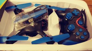 Smart drone with many features for Sale in Alexandria, VA