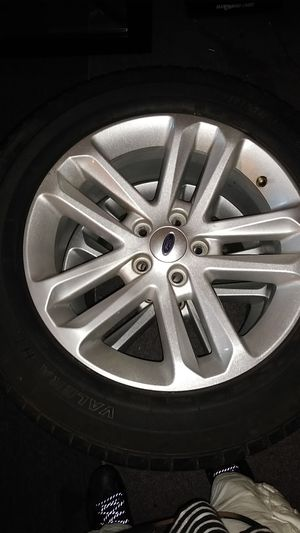 "18"" rims for Sale in Southside, TN"