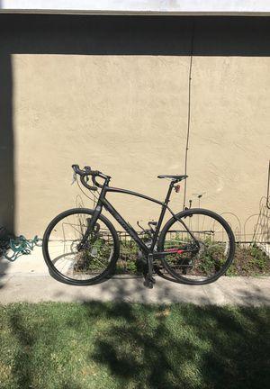 Specialized bike for Sale in Oakland, CA