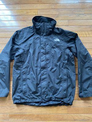 North Face Jacket/Windbreaker for Sale in West Springfield, VA