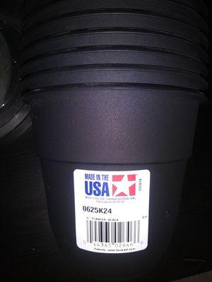 Pots for Sale in Central Falls, RI