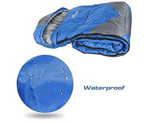 Camping Sleeping Bag for Sale in San Francisco, CA