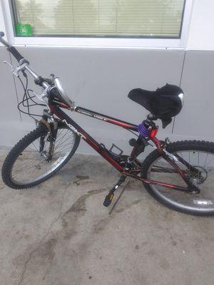 Bike for Sale in Bradenton, FL