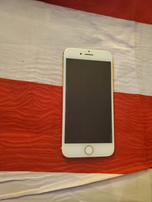 iPhone 8 unlock 256gb memory for Sale in South Gate, CA