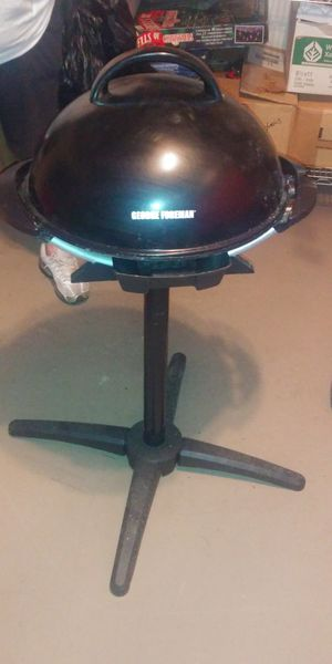 George Foreman Grill for Sale in Inman, SC
