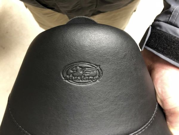 Mustang Seat For Sale In Sanford Nc Offerup