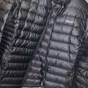 Patagonia Jacket for Sale in Tigard, OR