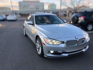 2012 BMW 328i M// for Sale in Alexandria, VA
