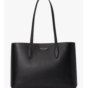 Kate Spade Large Tote for Sale in Oakland, CA