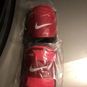 Nike Batting Gear for Sale in Los Angeles, CA