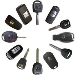 Car Keys Duplicate for Sale in Tacoma,  WA