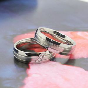 Unisex- Sterling Silver Matching Cute Ring Set- Code MF95 for Sale in Dallas, TX